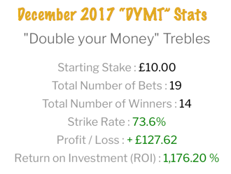 the-ultimate-treble-tipster